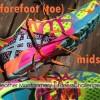 fitness-challenge-online-shoe-heel-drop